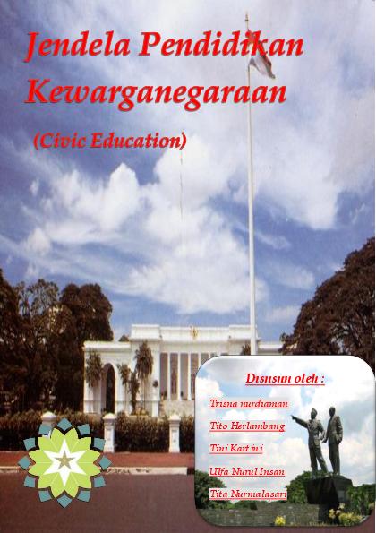 80+ Civic Education Apk Download HD Terbaik