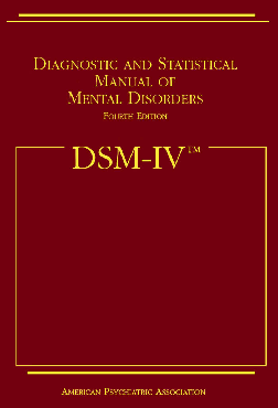 dsm iv tr pdf free download