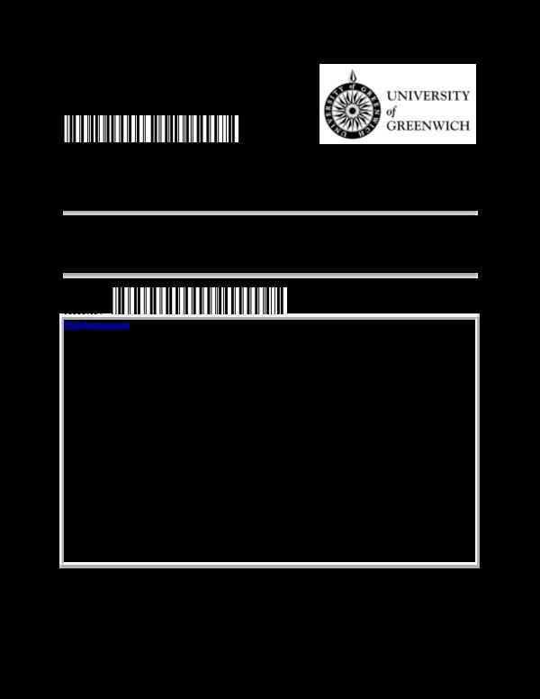 Dissertation helps support trump inauguration president