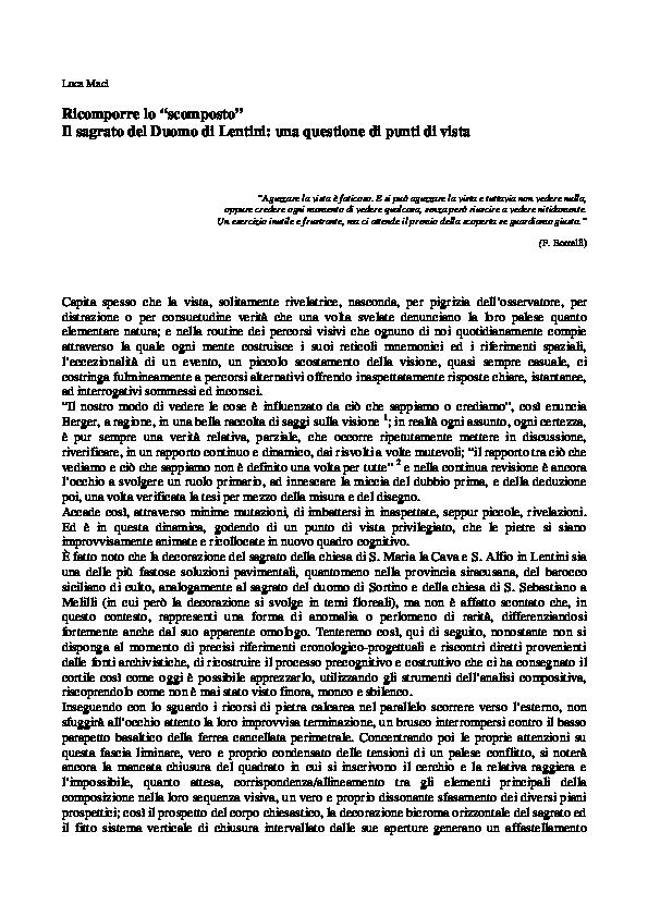 collegare siti Alberta