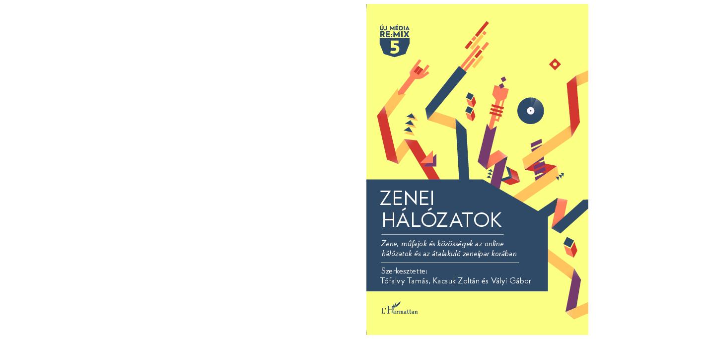 a838f8b4e5 PDF) Tófalvy Tamás, Kacsuk Zoltán és Vályi Gábor, szerk., 2011 ...