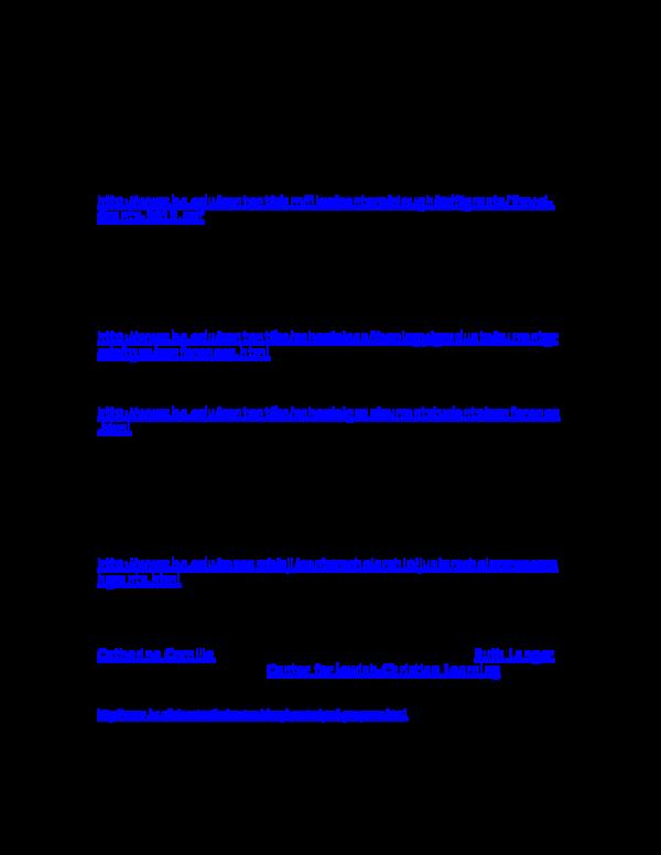 Esl homework proofreading service online