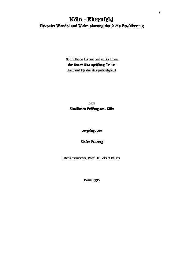 Geschwindigkeit datieren warszawa vip
