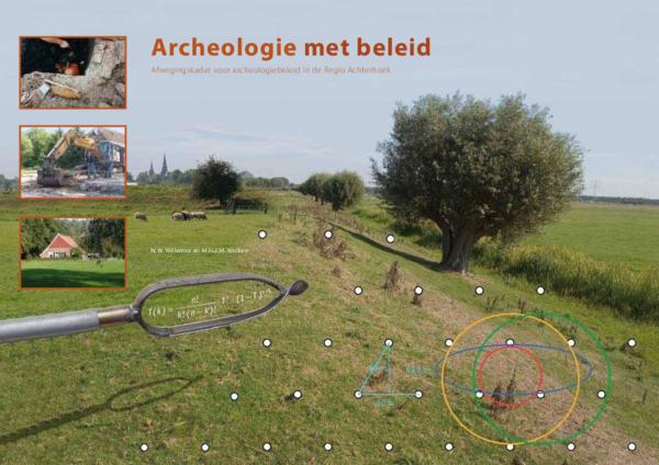 Waarom is radiocarbon dating belangrijk voor de archeologie
