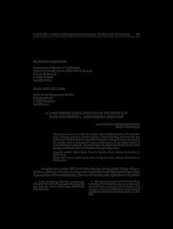 eliseo soriano ang datirati daan primjereno datiranje razlika u dobi