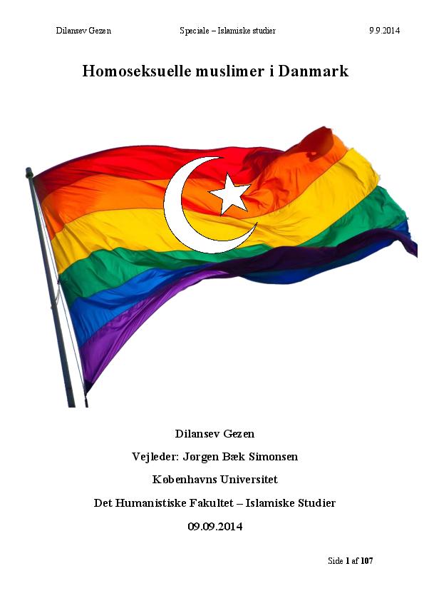 homoseksuelle dating sites til 18-årige online dating app malaysia