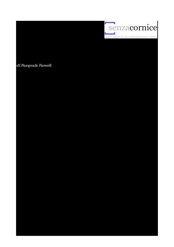 Velocità datazione Tilburg