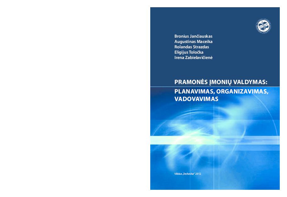 prekybos strategijų vertinimas ir optimizavimas pardo)