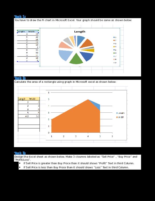 PDF) Markup = (Car Price + Metallic Color) * Markup