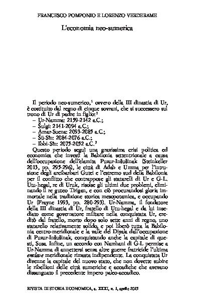 Precisione della lunghezza della corona