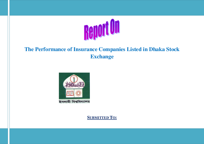 delta life insurance company ltd annual report