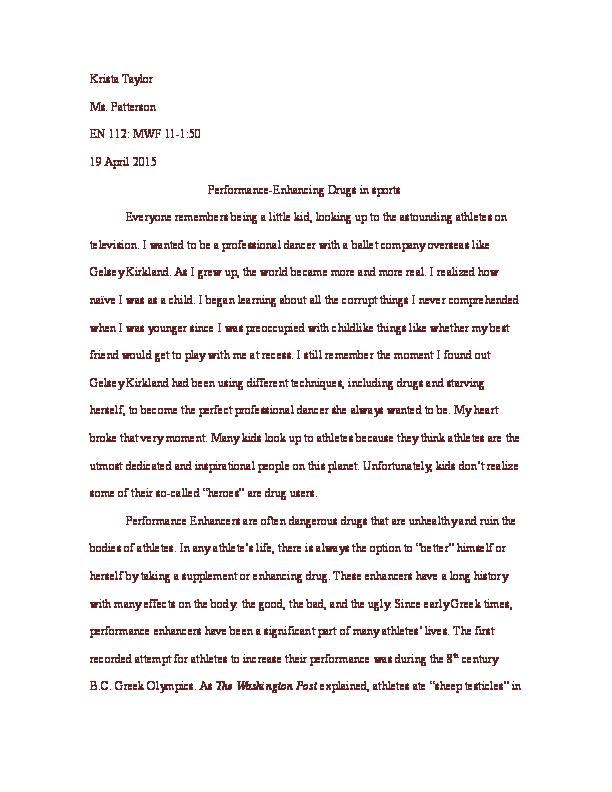 Essay help me