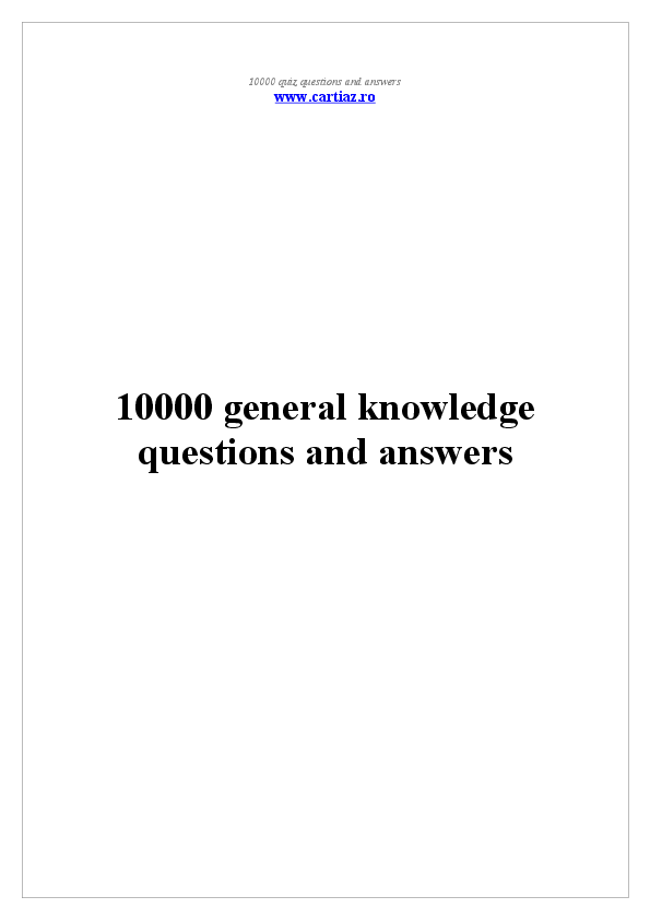 vorsprung student activities manual answer key