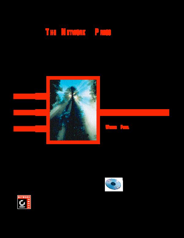 PDF) E Book - Electronics - Encyclopedia of Electronic