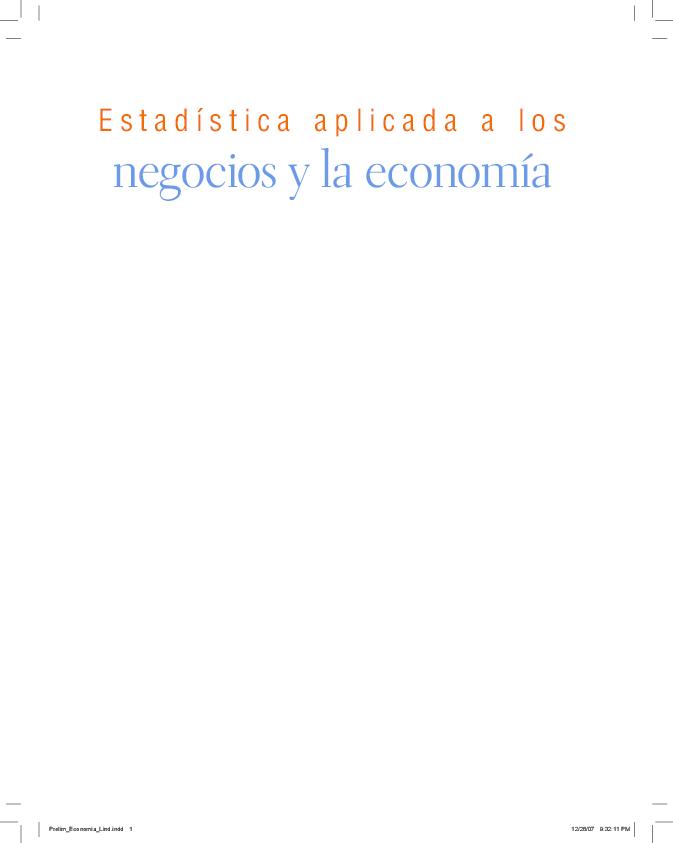 Libro Estadistica 2015  000aa4ac86a
