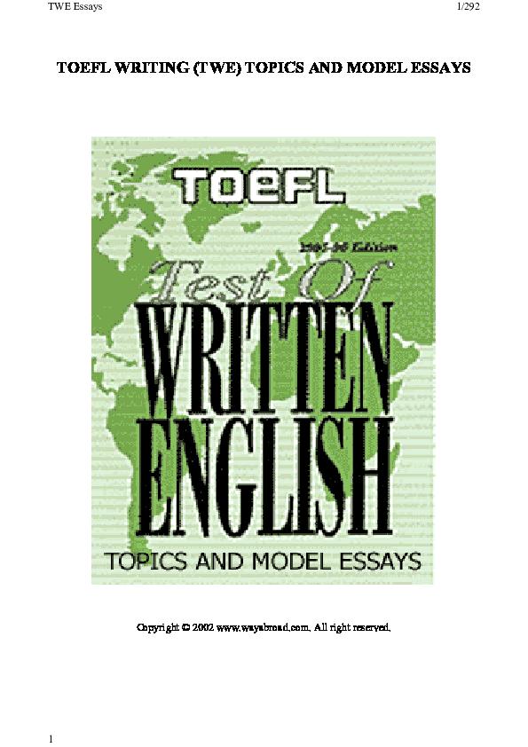 Cheap custom essay writers service for school