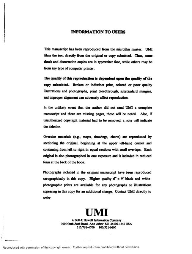 dissertation philo sur la technique