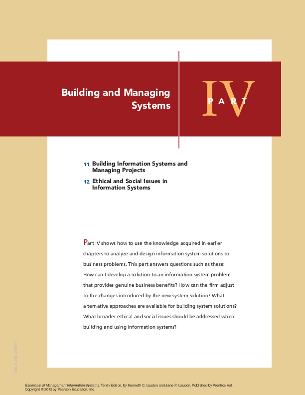 Building Information Systems And Managing Projects Babin Kunjappa