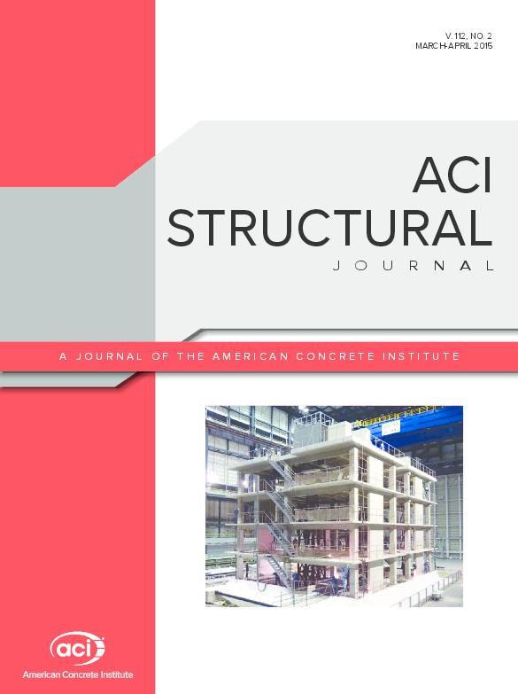 ACI Structural Journal 676e4f5c99c1d