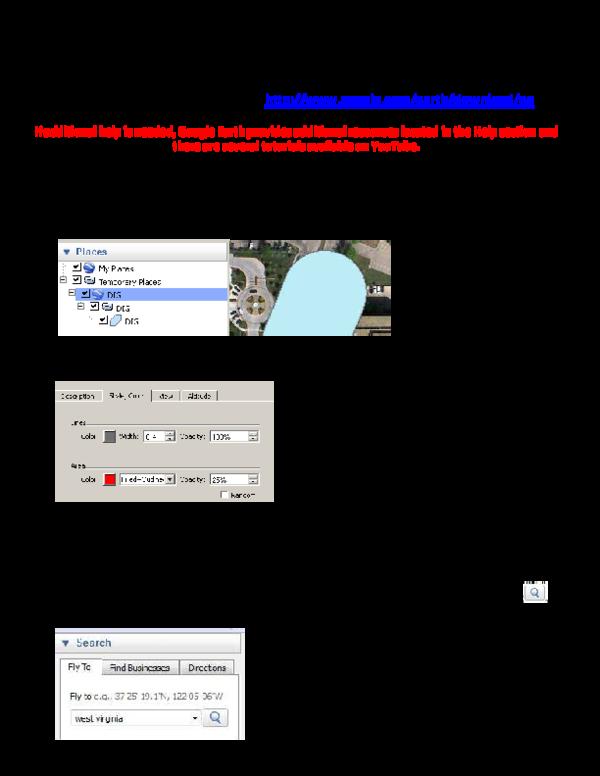 PDF) Style, Color tab | said efendi efendi - Academia edu
