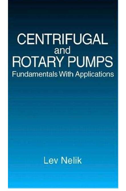 PDF) Mr  John Purcell, Roper Pump: ―Gear Pumps‖ Mr  Jim
