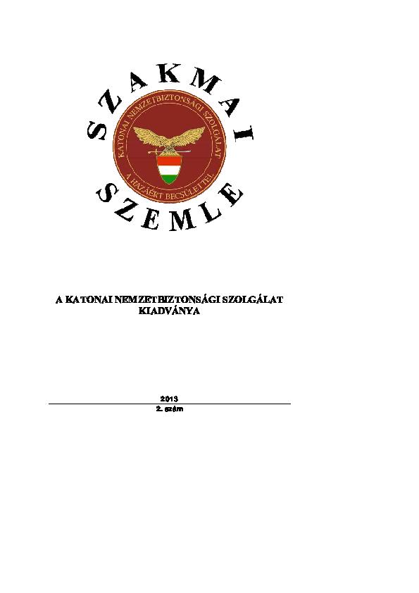 ingyenes latina pisilés prosztata szopás videó