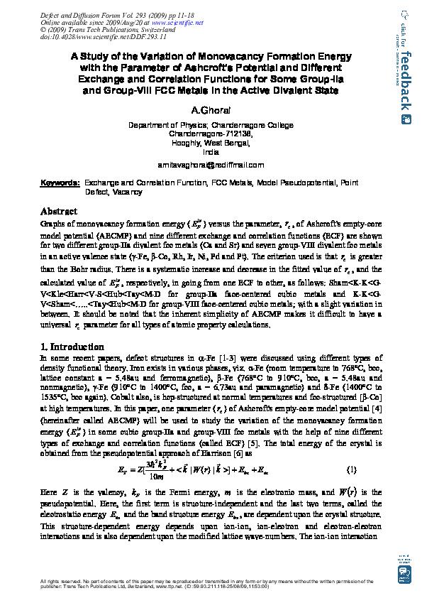 Edelmann 169928 Fitting
