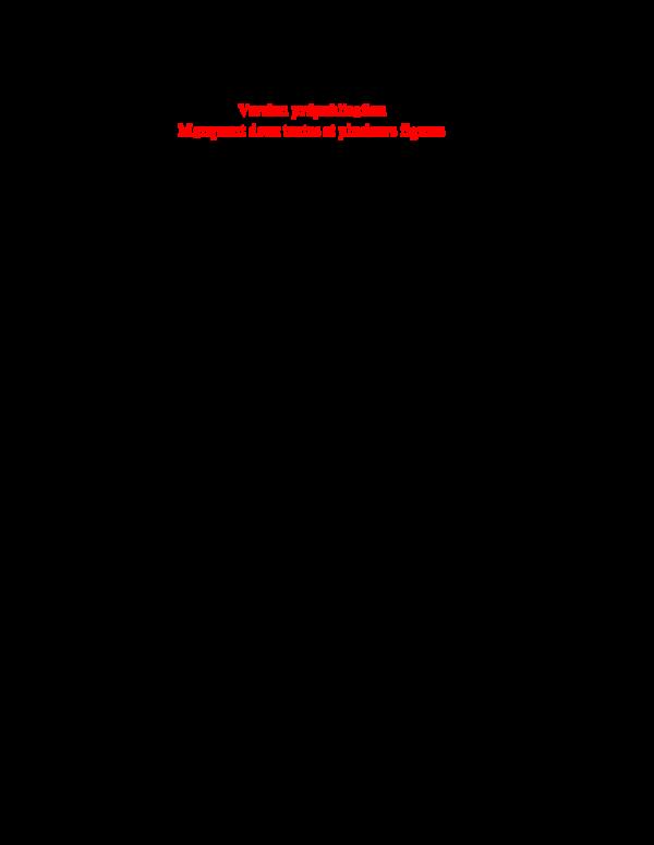 50 x A7 plaine document ci-joint portefeuilles enveloppes feuillets