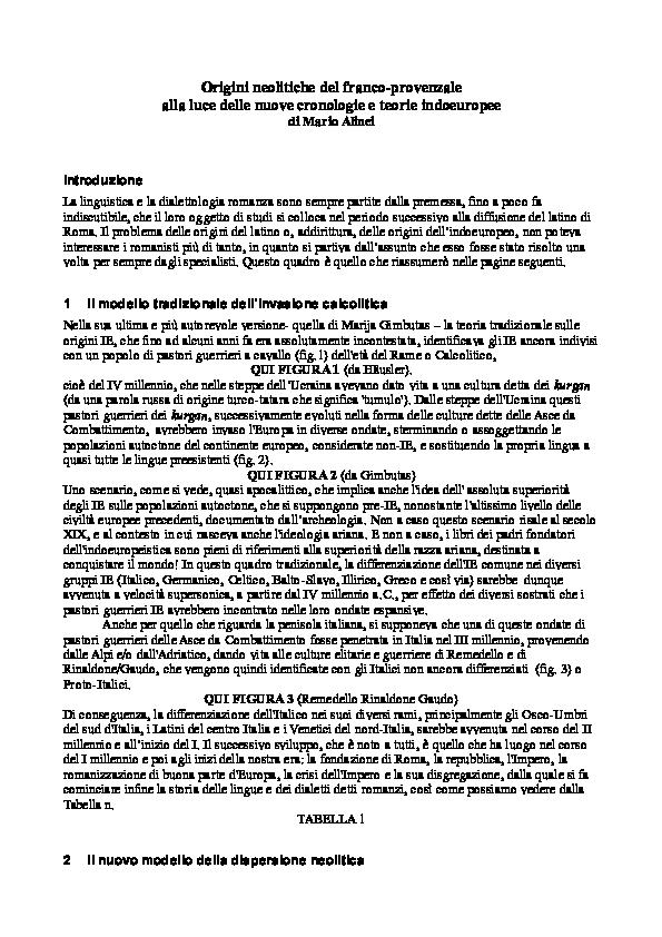 Velocità datazione dans le Jura
