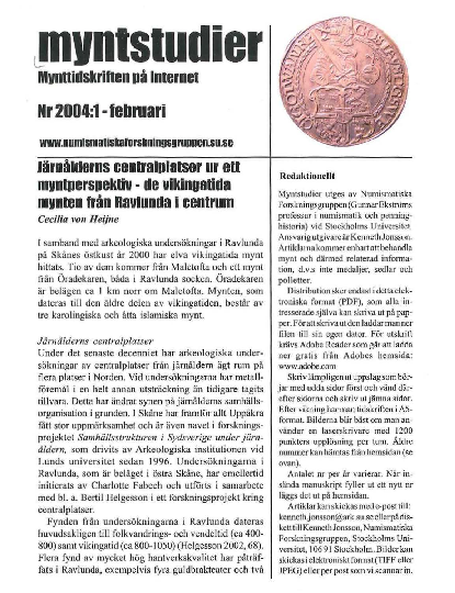 Helsingborgs stad   Nyhetsarkiv - Mynewsdesk