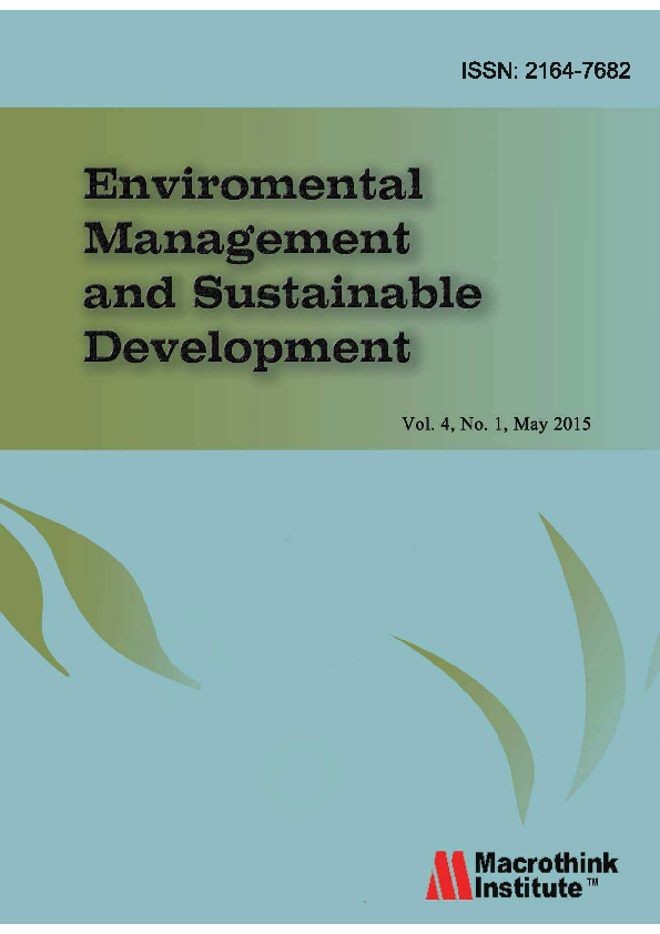 Desain Ruang Tamu Pakai Batu Alam  pdf enviromental management and sustainable development