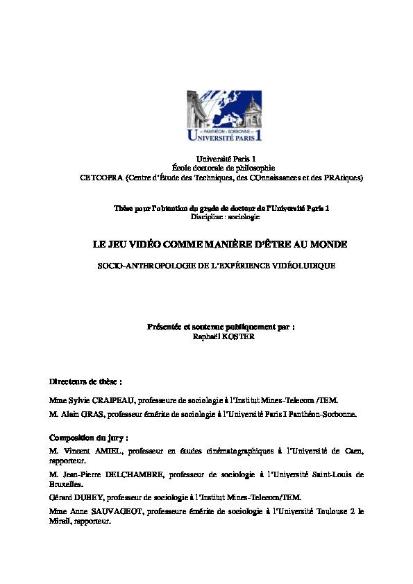 complète Edition Oblitéré 2002 Découvertes Dehors Le Aland 210-211 Professional Sale Finlande
