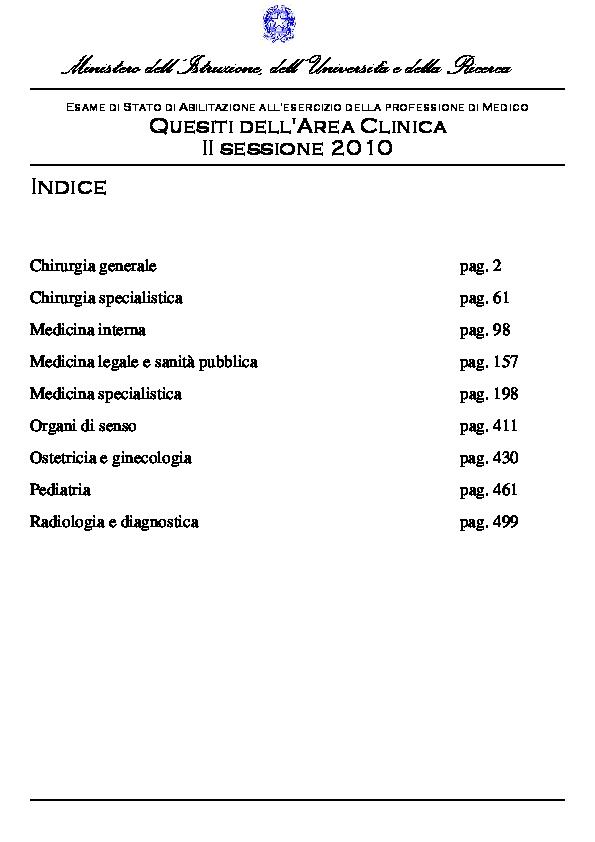 calcoli nella prostata inoltre nella vescica quartzo