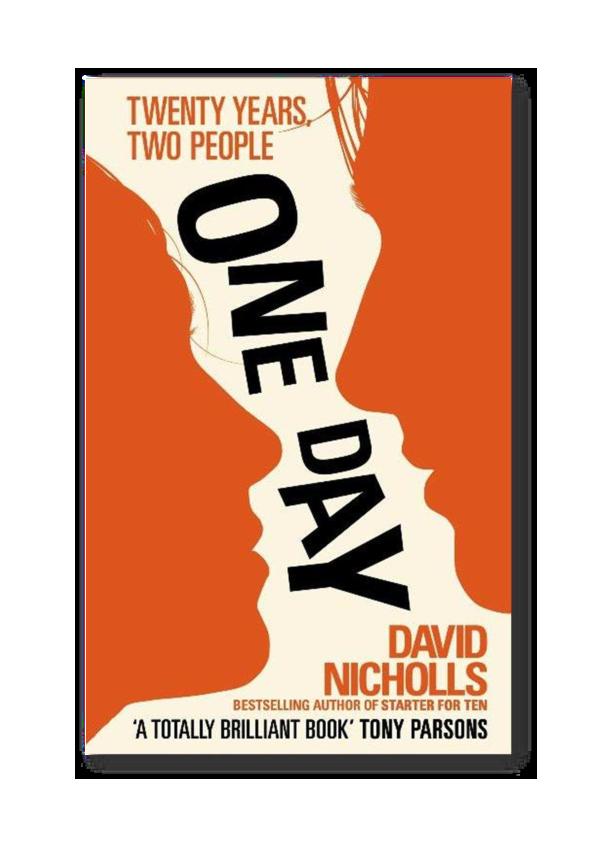 PDF) David Nicholls One day | Danny Prezley - Academia edu