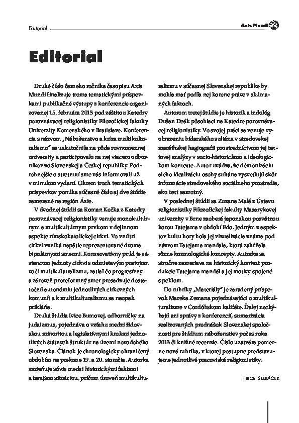 Zoznamka HSV