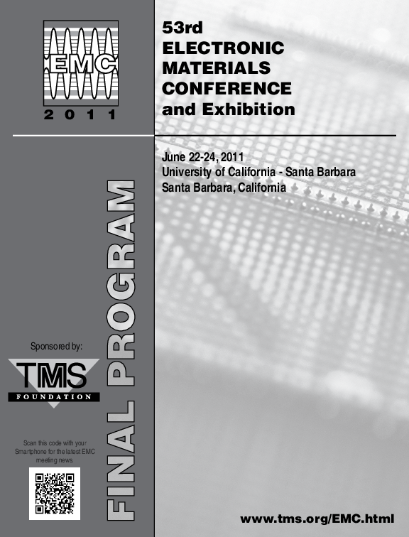 Reinforced Thermal PdfGraphene Efficient Interface Composites As QxsthrdC