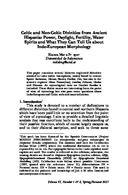 benignus morfológia)