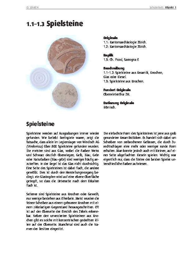 Römer Replik Römische Würfel aus Bronze 5 Stück, klassische Form
