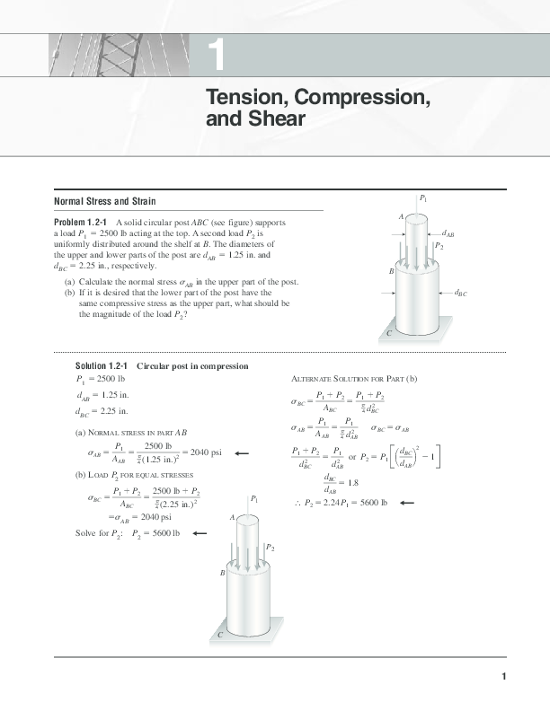 When a pipe has an inner diameter 10 Cm and a wall thickness of...
