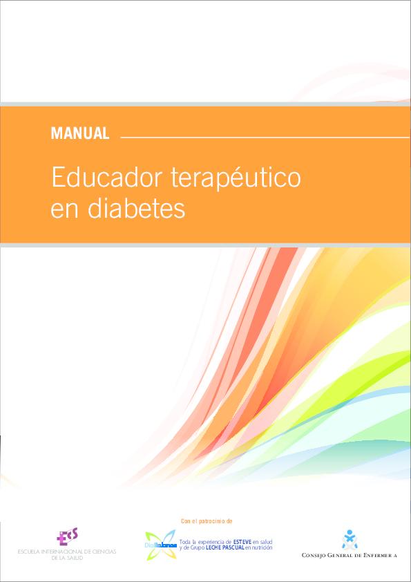 dieta de diabetes fisterra consejos