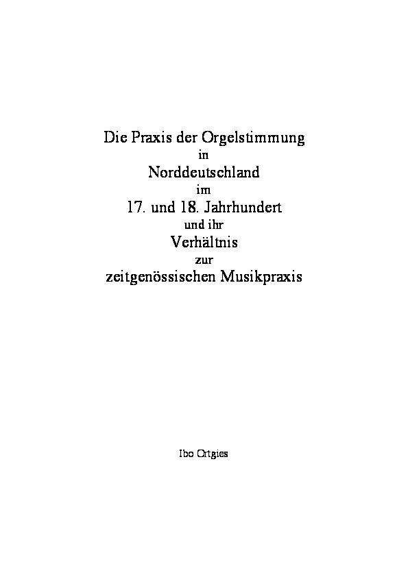 Oriana lucchese vor und nach dem Abnehmen