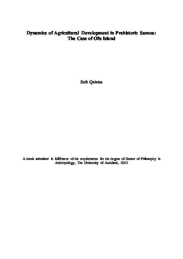 "LEE FISHER MAKO CAST NET 8/' RADIUS = 16/' Diameter 3//8/"" ECONOMY CAST NET-NET ONLY"