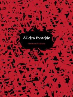 961cb9fe90 PDF) A Letra Escarlate
