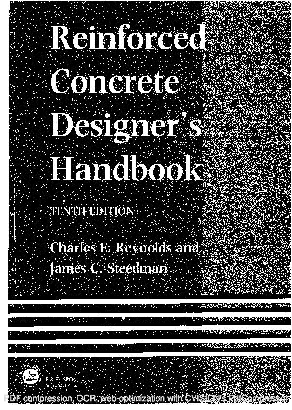 The Surface Designers Handbook