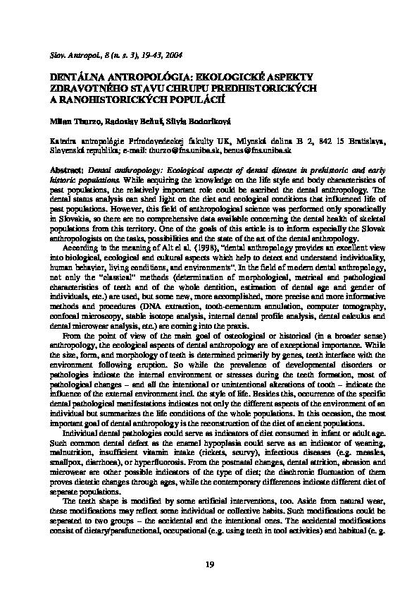 datebook Zoznamka stránky