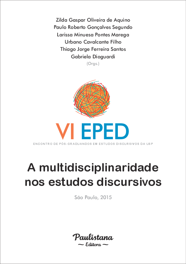 3840f5570de0e PDF) ÉTICA E ESTÉTICA EM DIDEROT E ZILBERBERG (p. 126-145 ...