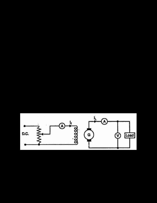 PDF) 3-Generator Characteristics-SA | Shomi Ahmed - Academia edu