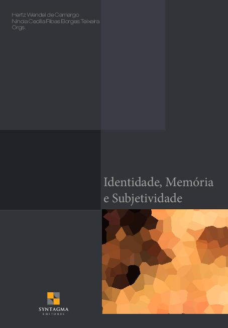 a090e7044a1f1 PDF) A RELAÇÃO ENTRE A CONSTRUÇÃO DA IDENTIDADE