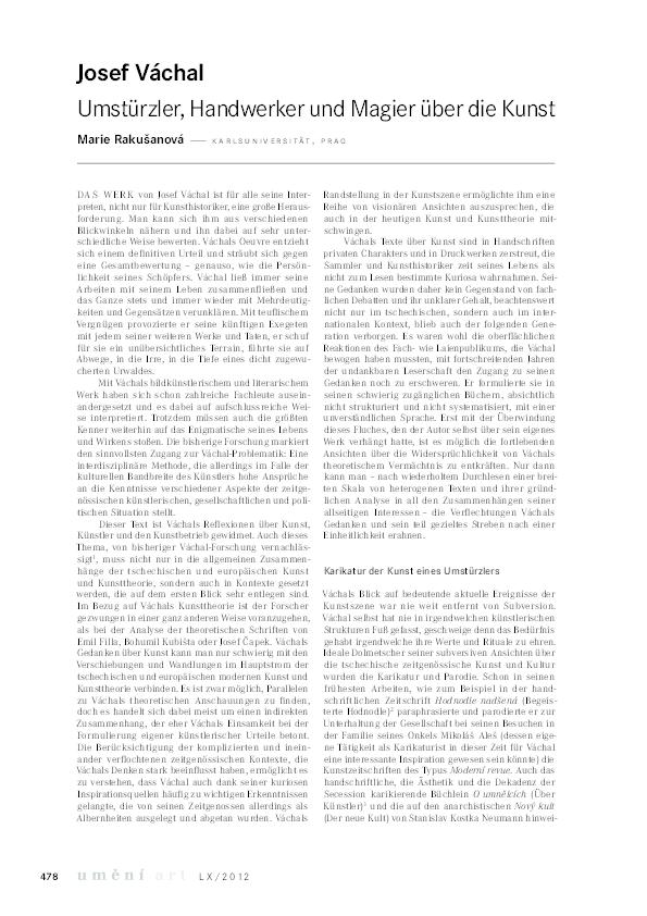 Kohlenstoff-Datierung Magnetfeld