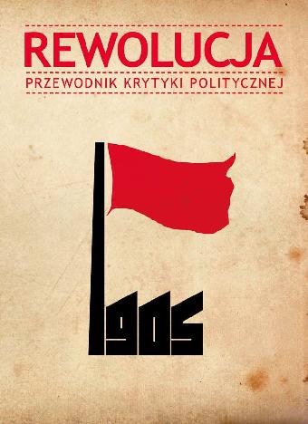 Pdf Rewolucja I Prasa Przypadek Gońca łódzkiego Kamil